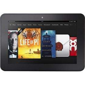 Tablet Amazon Kindle Fire HD 8.9 4G LTE 64GB