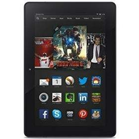 Tablet Amazon Kindle Fire HDX 8.9 64GB