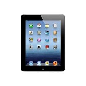 Tablet Apple iPad 4 Wi-Fi + Cellular 128GB