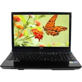 Laptop Fujitsu LifeBook T582g