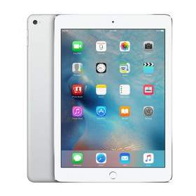 Tablet Apple iPad Air Wi-Fi 128GB