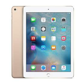 Tablet Apple iPad Air Wi-Fi 64GB