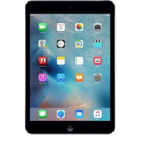 Tablet Apple iPad mini 2 Wi-Fi + Cellular 16GB