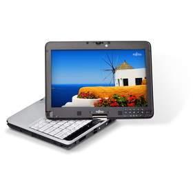 Laptop Fujitsu LifeBook T730