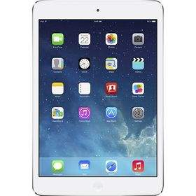 Tablet Apple iPad mini 2 Wi-Fi 128GB