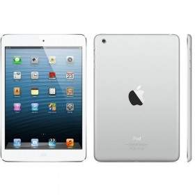 Tablet Apple iPad mini 2 Wi-Fi 16GB