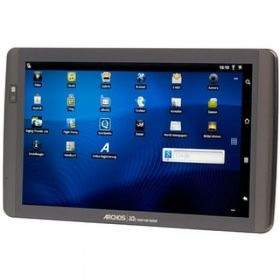 Tablet Archos 101 Internet Tablet 8GB