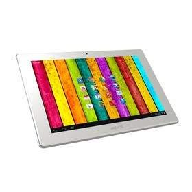 Tablet Archos 101 Titanium