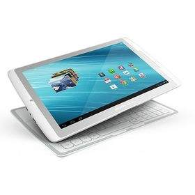 Tablet Archos 101 XS
