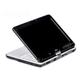 Laptop Fujitsu LifeBook T730b