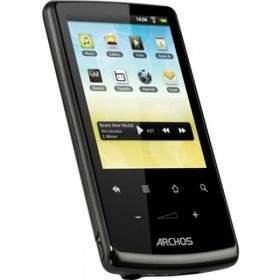 Tablet Archos 28 Internet Tablet 4GB