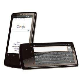 Archos 32 Internet Tablet