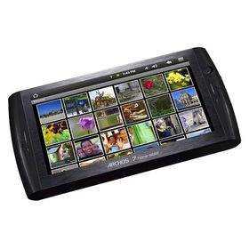 Tablet Archos 7 Home Tablet 8GB