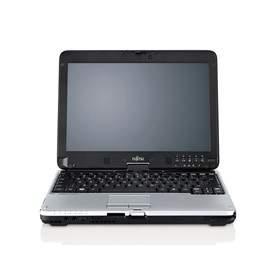 Laptop Fujitsu LifeBook T730h