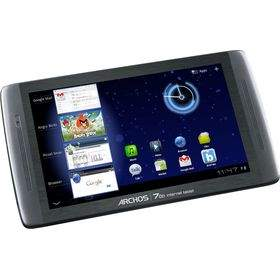 Tablet Archos 70b Internet Tablet