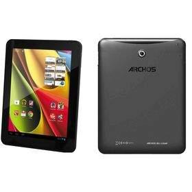 Tablet Archos 80 Cobalt