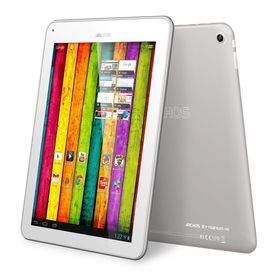 Tablet Archos 97 Titanium HD