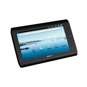 Tablet Archos Arnova 7