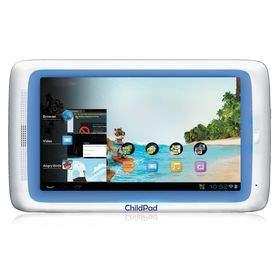 Tablet Archos Arnova ChildPad