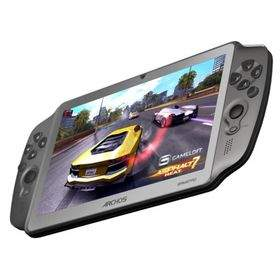 Tablet Archos GamePad