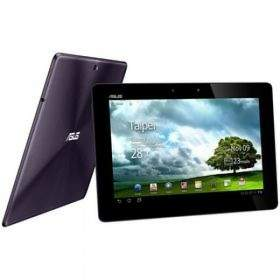 Tablet Asus Eee Pad Transformer Prime TF201 64GB