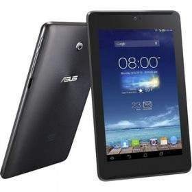 Tablet Asus Fonepad 7 ME175CG 16GB