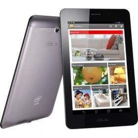 Tablet Asus Fonepad 7 ME175CG 8GB
