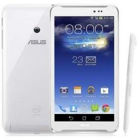 Tablet Asus Fonepad Note 6 32GB