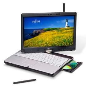 Laptop Fujitsu LifeBook T901