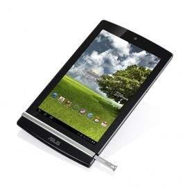 Tablet Asus Eee Pad MeMO ME171
