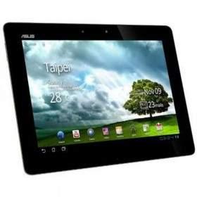 Tablet Asus Eee Pad MeMO ME370T