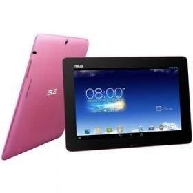 Tablet Asus MeMO Pad FHD 10 16GB