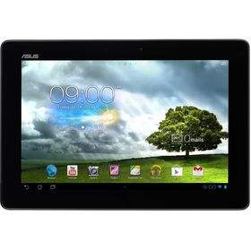 Tablet Asus MeMO Pad Smart 10