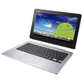 Laptop Asus Transformer Book Trio TX201LA-CQ018H