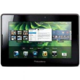 Tablet BlackBerry 4G PlayBook 32GB