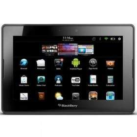 Tablet BlackBerry PlayBook 2 64GB