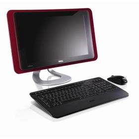 Desktop PC Dell Studio One 19
