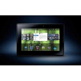Tablet BlackBerry PlayBook 3G+ 16GB