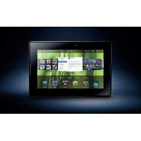 Tablet BlackBerry PlayBook 3G+ 32GB