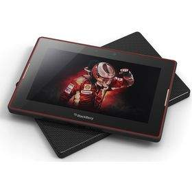 Tablet BlackBerry PlayBook 3G+ 64GB