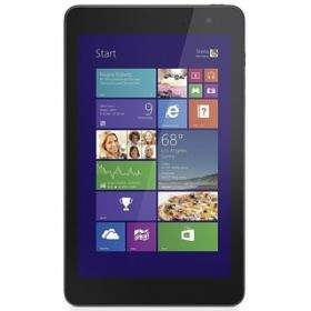 Tablet Dell Venue 8 Pro 16GB