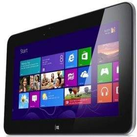 Tablet Dell XPS 10 64GB