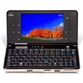 Laptop Fujitsu LifeBook UH900