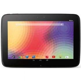 Tablet Google Nexus 10 32GB