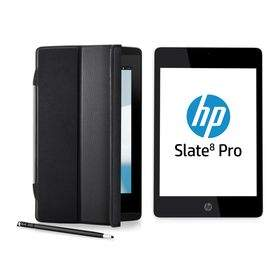 Tablet HP Slate 7 Extreme