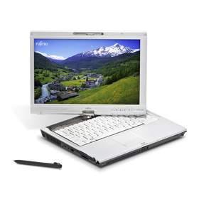 Laptop Fujitsu LifeBook T1010