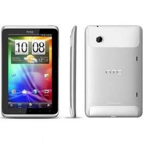 Tablet HTC Flyer CDMA 16GB