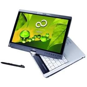 Laptop Fujitsu LifeBook T5010