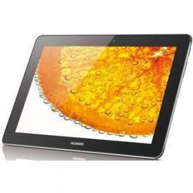 Tablet Huawei MediaPad 10 FHD 64GB