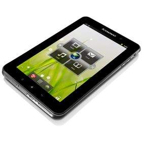 Tablet Lenovo IdeaPad A1